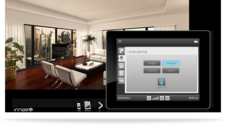 graphic_innea_virtual_demo_preview_livingroom