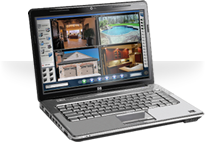 graphic_other_services_laptop_cameras1