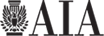 Digitronic is a member of AIA, American Institute of Architects